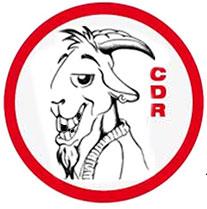 Logo de Chivaton.net