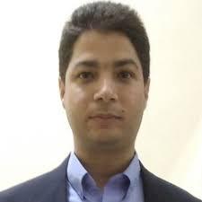 Yunier Valeriano