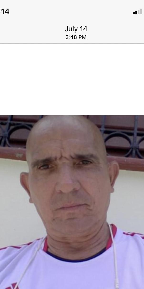 Alejandro alvarez Nunez