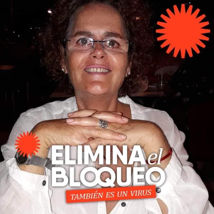 Nery Regina Toledo Alvarez