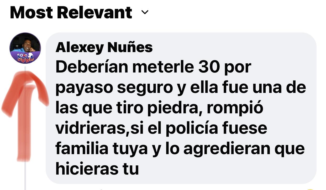 Alexey Nuñes