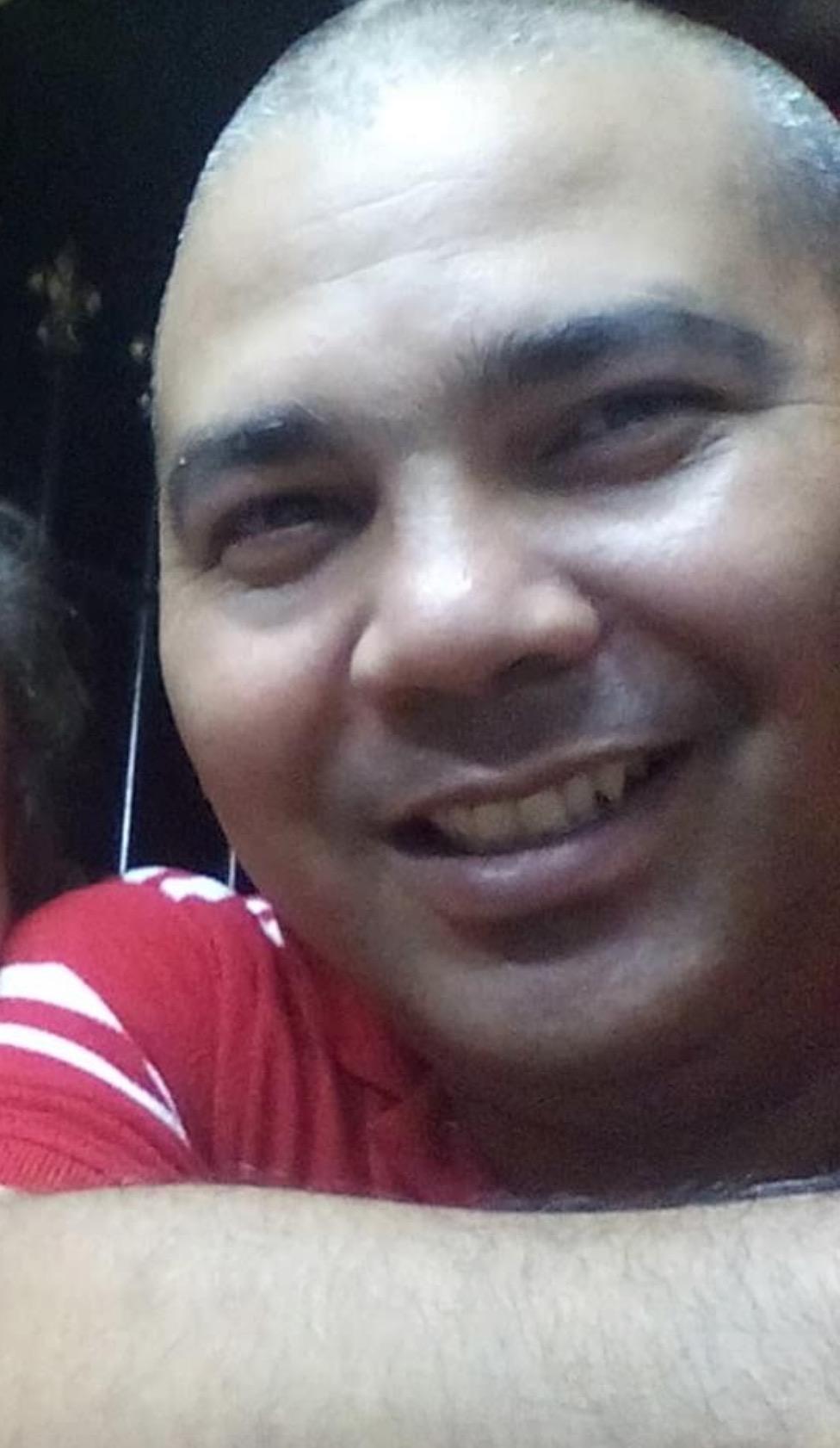 Yunier rodriguez