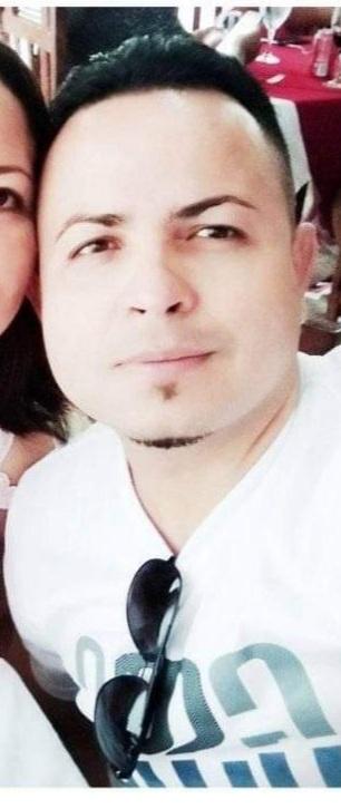 Miguel Lopez González