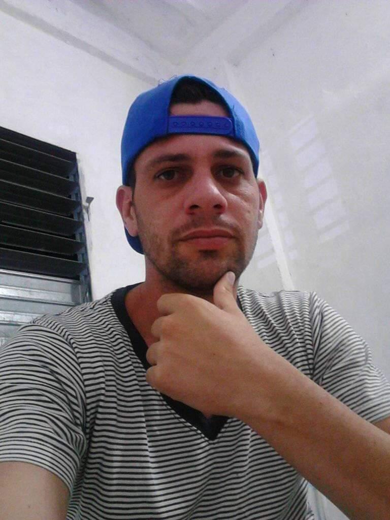 Amniel Morales