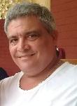 Pedro Luis bravo