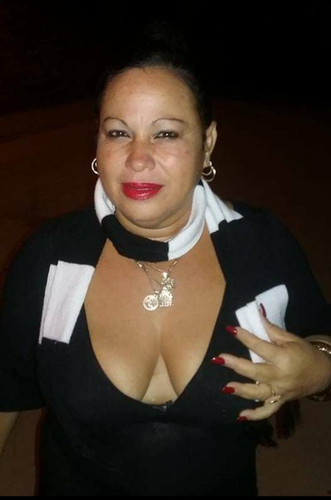 Yerisbey Rodriguez