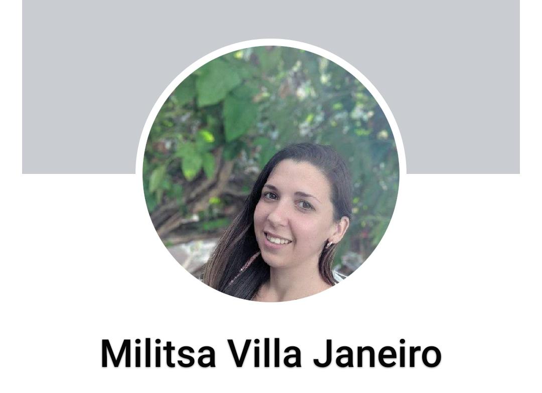 Militsa Villa Janeiro