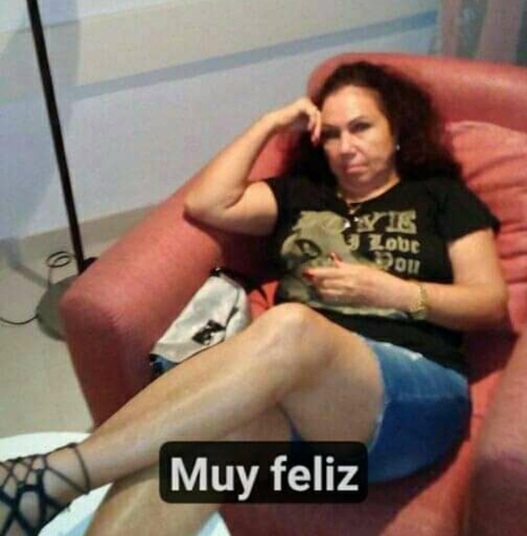 Mayra Cruz Torres