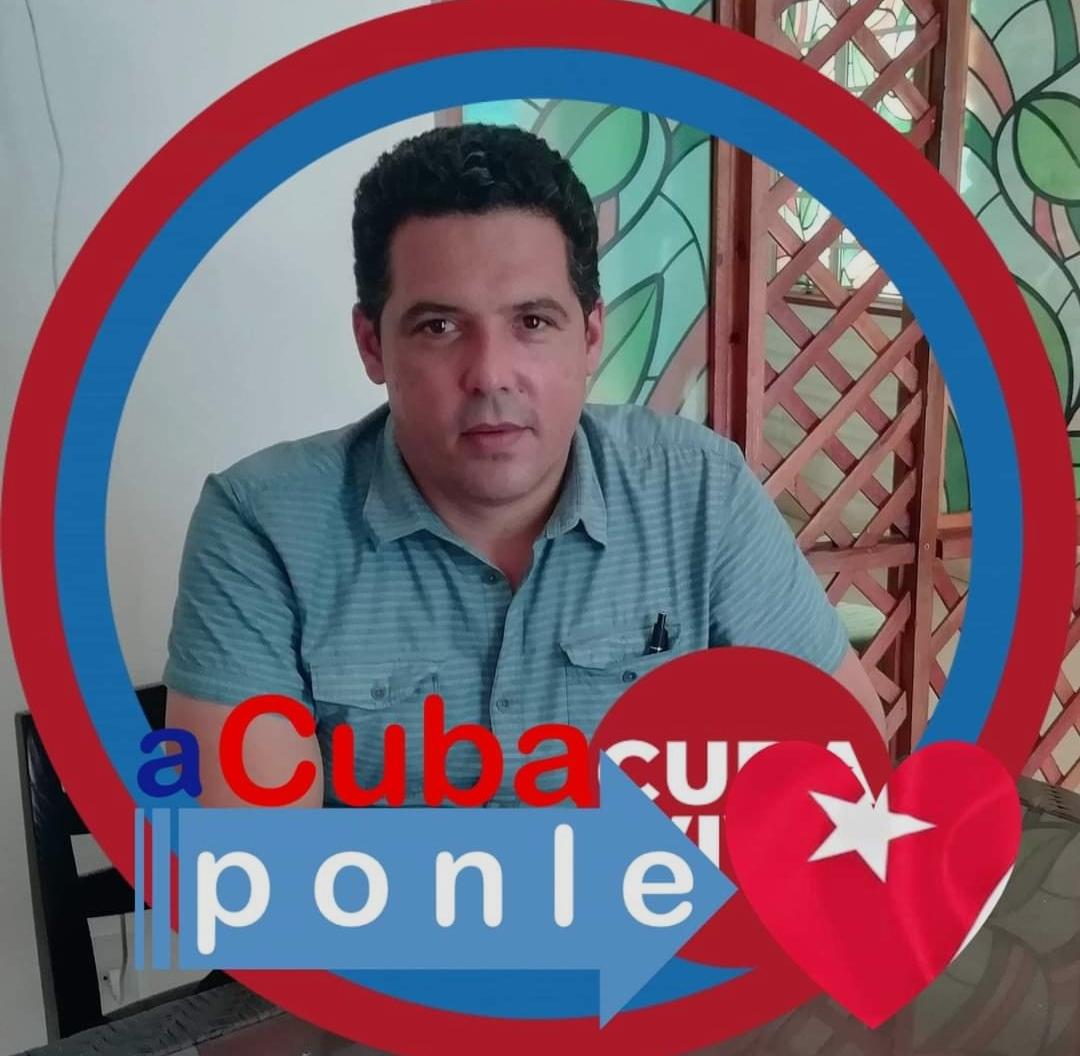 Leandro Méndez Peña