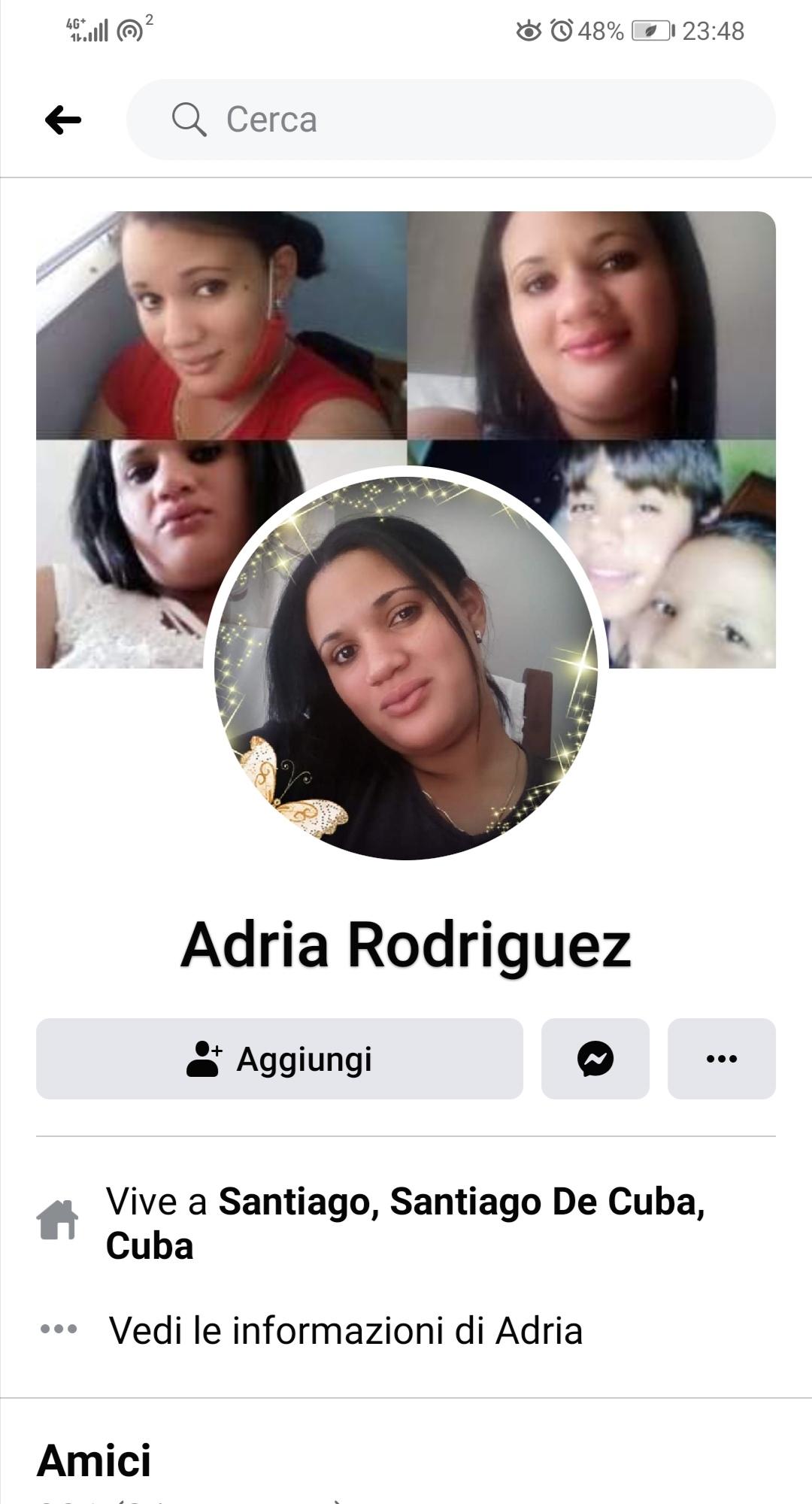 Adrialis Rodríguez
