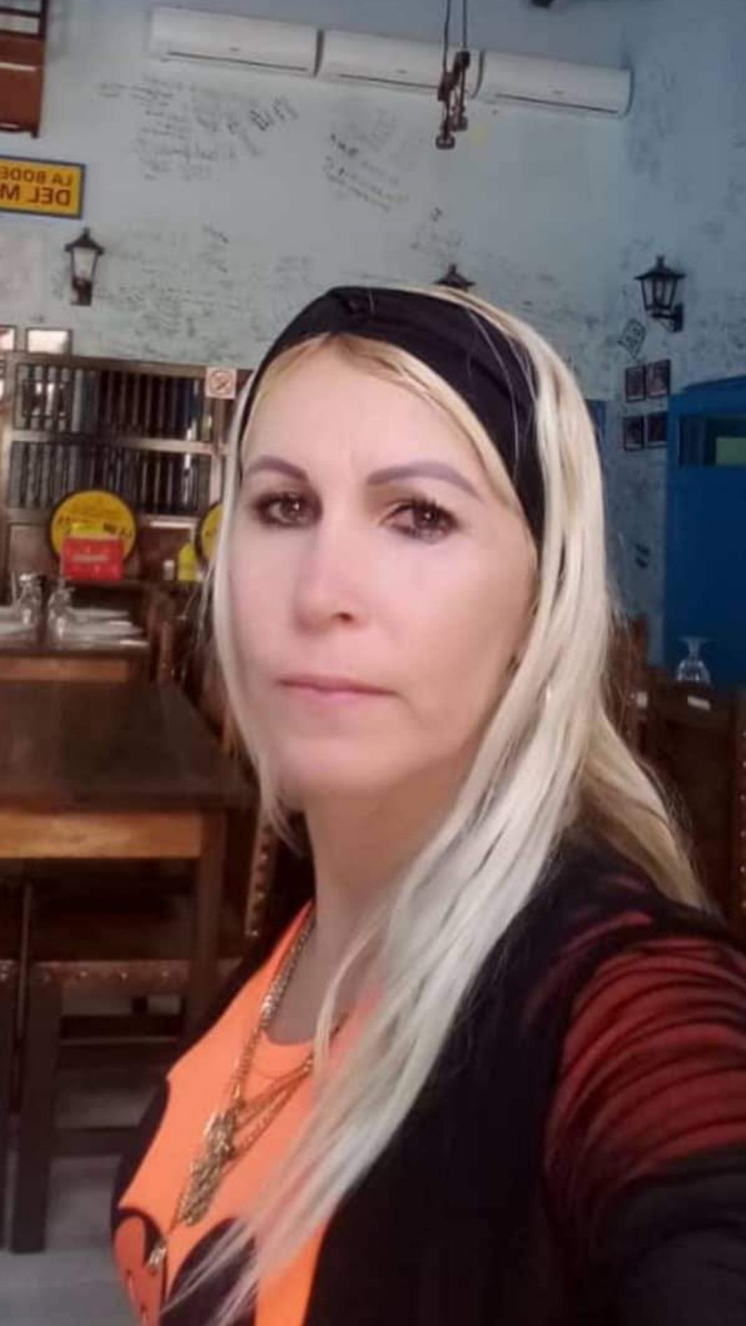 Elizabeth Marrero Marti