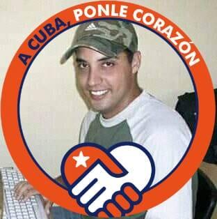 Eliexer Pelaez Pacheco