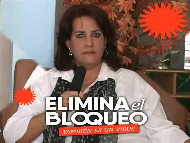 Lisett Alcántara Soto
