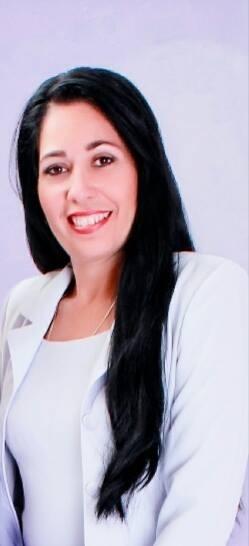 Nedely Delgado