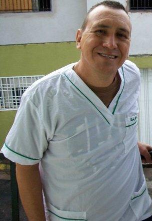Jorge Remis Sotelo