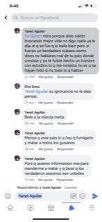 Yanet Aguilar