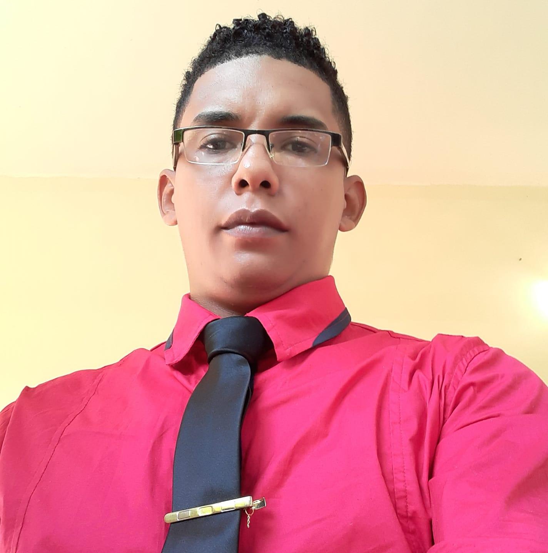 Romilio Mir Fernandez