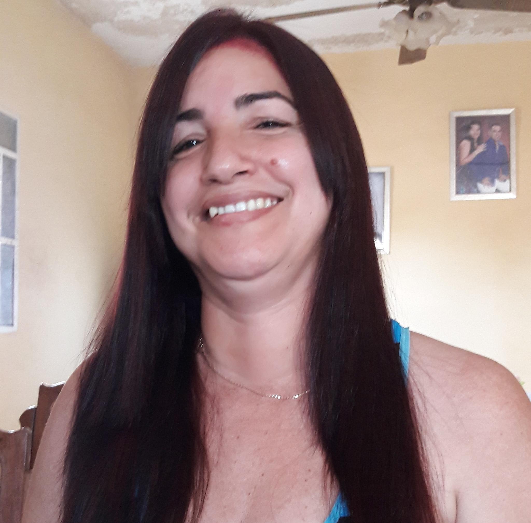 Karen Leon