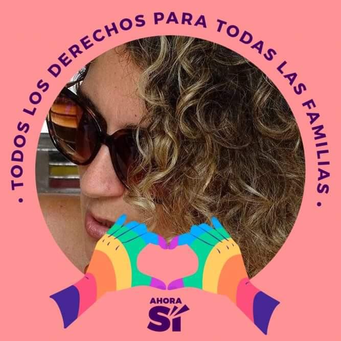 Katia García Alvarez