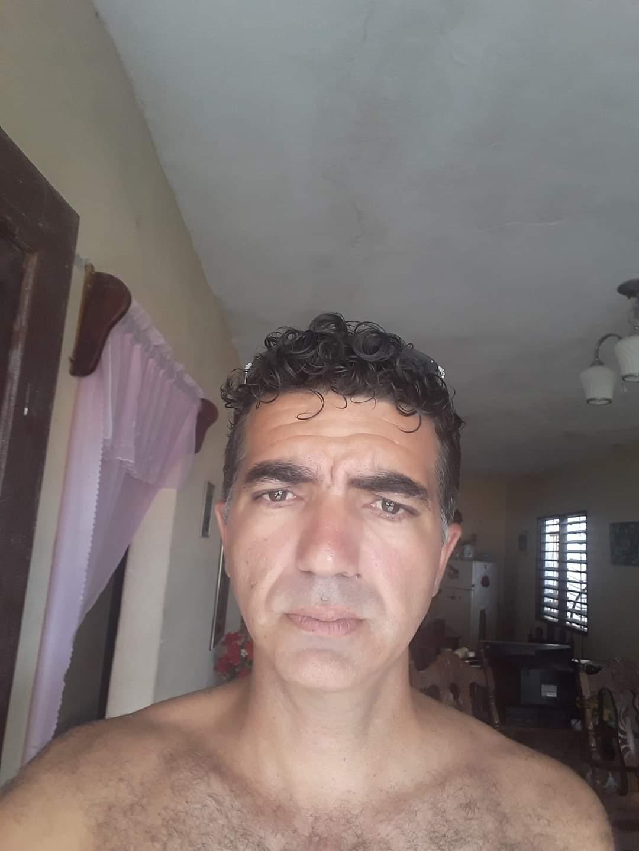 Noslen Suárez