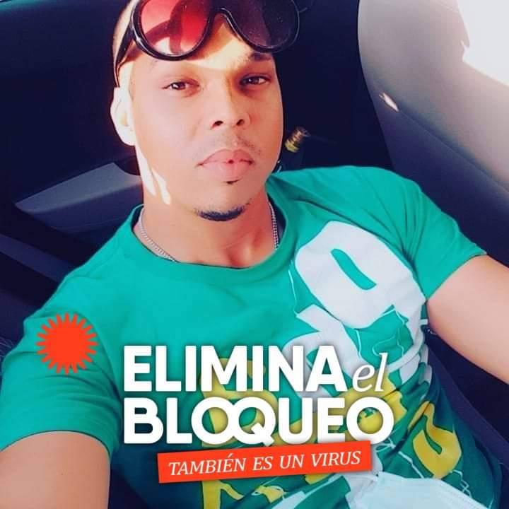 Leonardo Bueno Almaguer