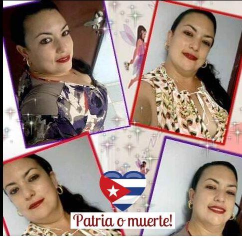 Lisandra Sosa Medina
