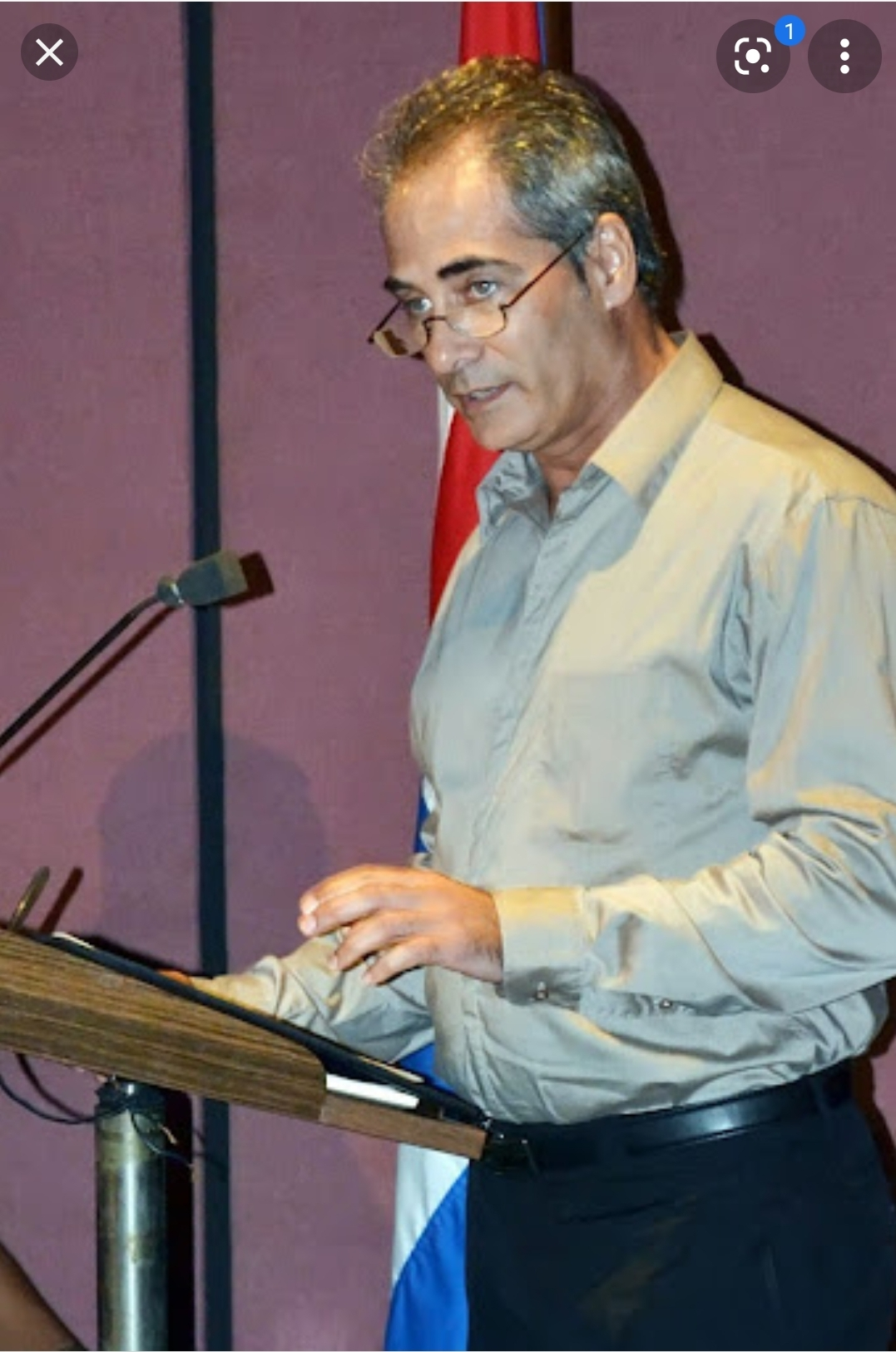 ALBERTO NUÑEZ BETACOURT