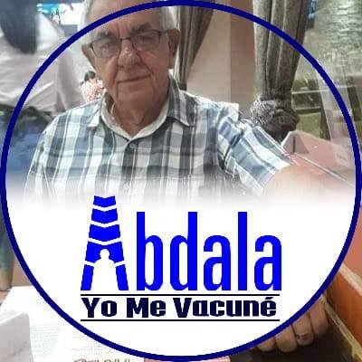 Adolfo Cardonay