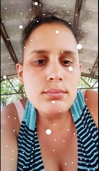 Iliana Perez