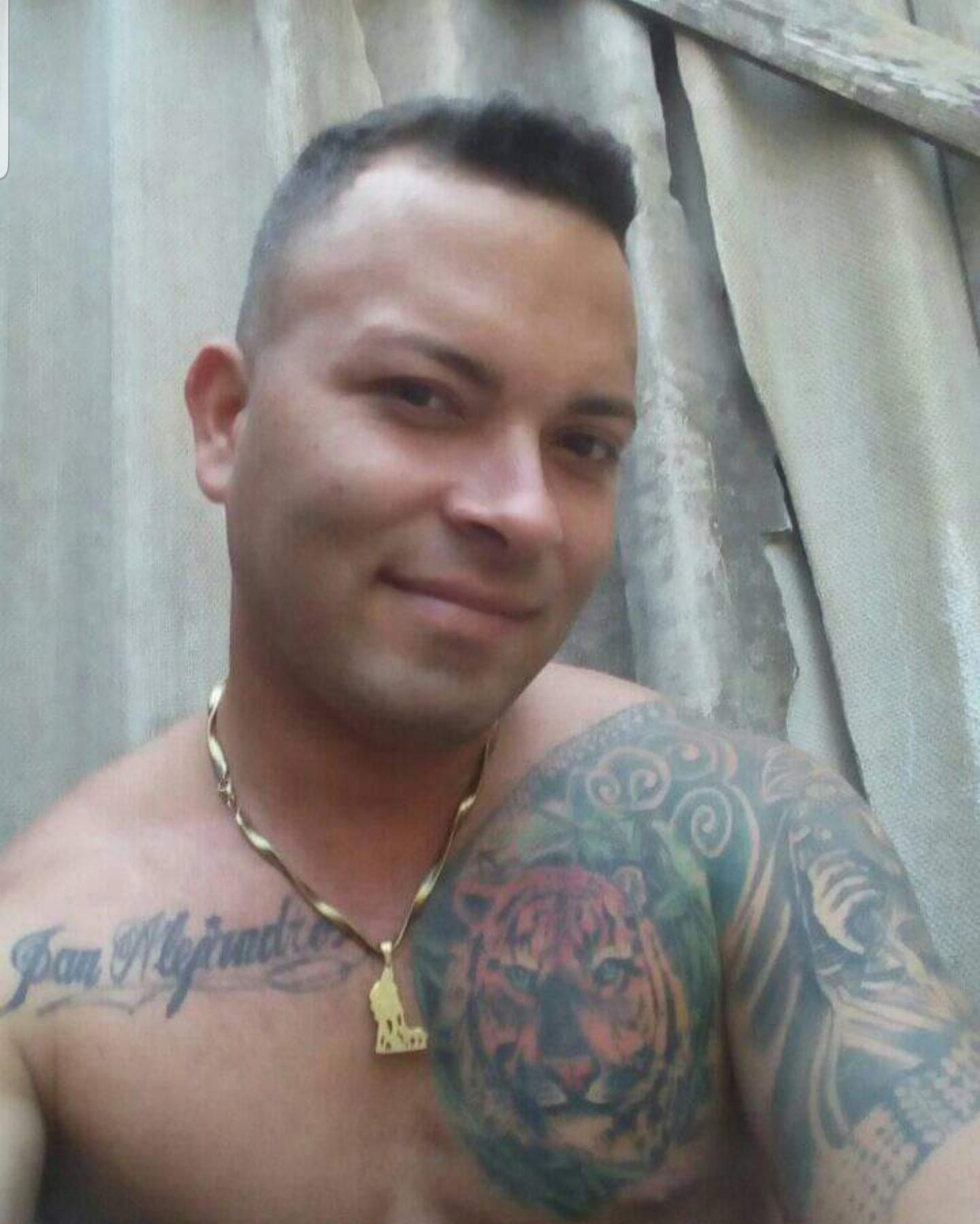 Adrián Cutiño