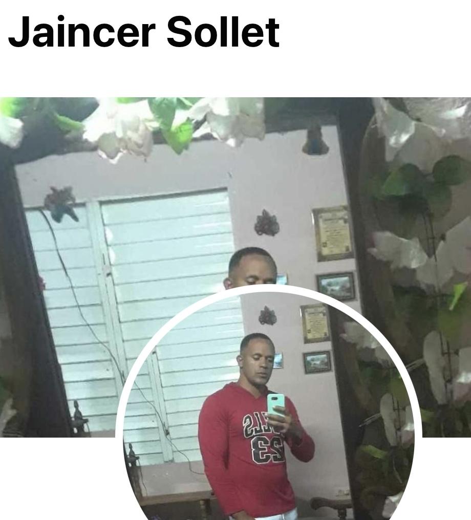 Jaicer sollet