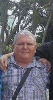 Jesus Alvares Lopez