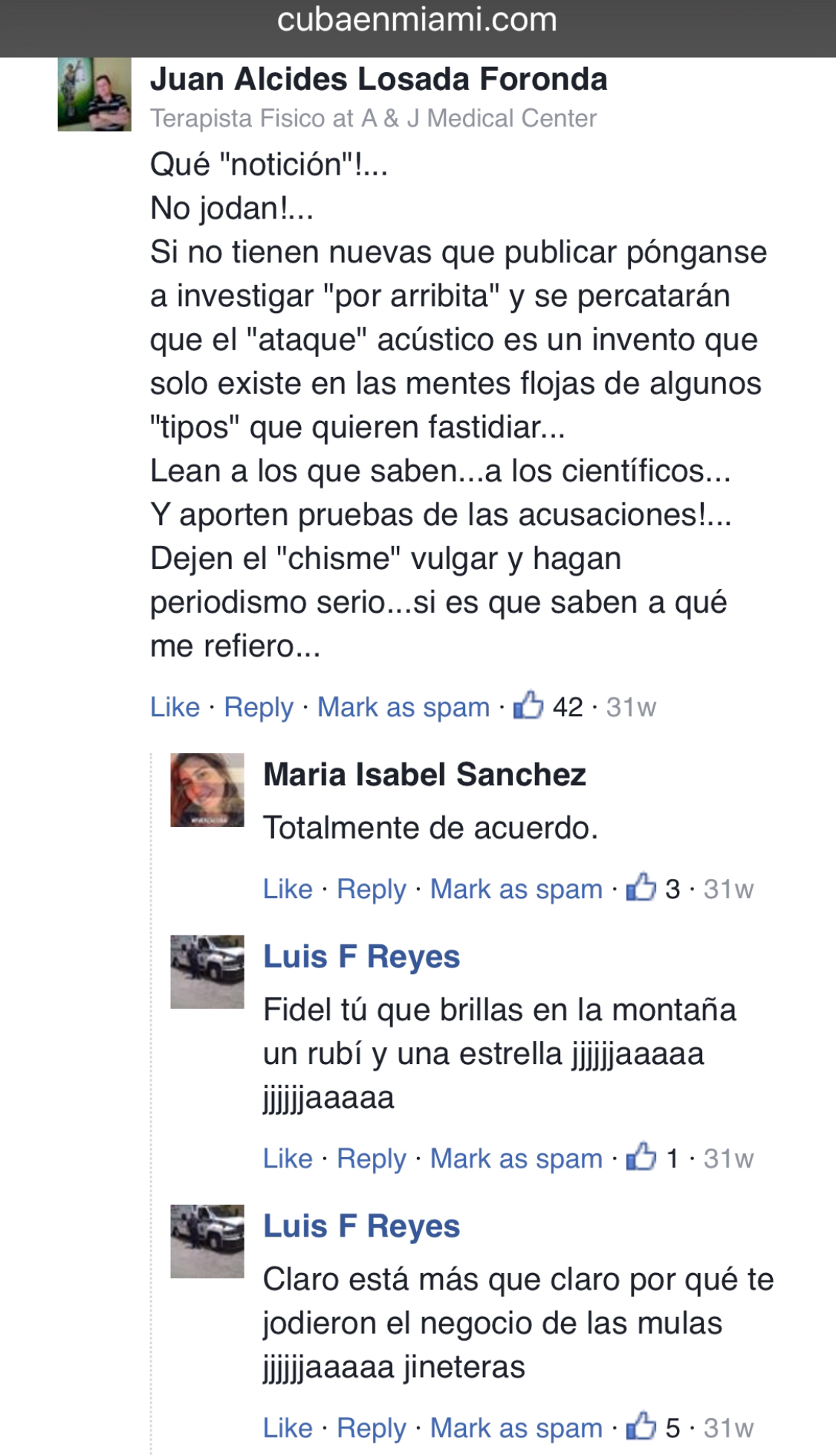 Juan Alcides Losada