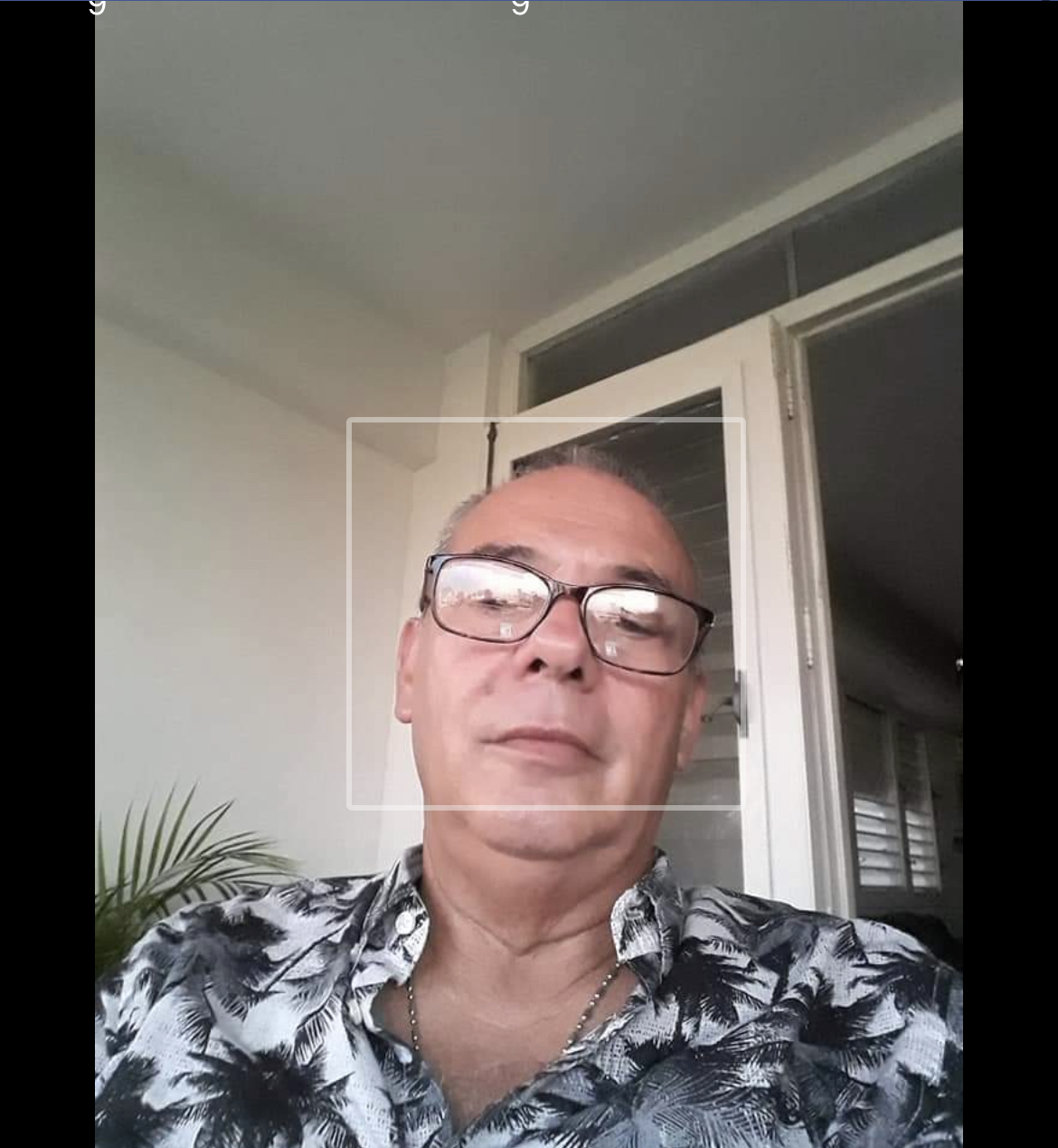Berty Hernández Vidal