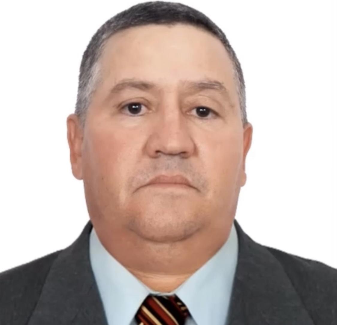 Roberto Naveira