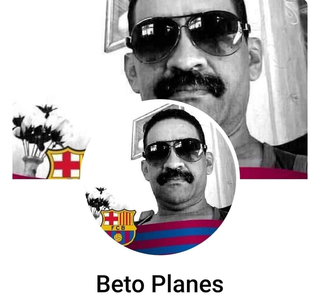 Beto Planes